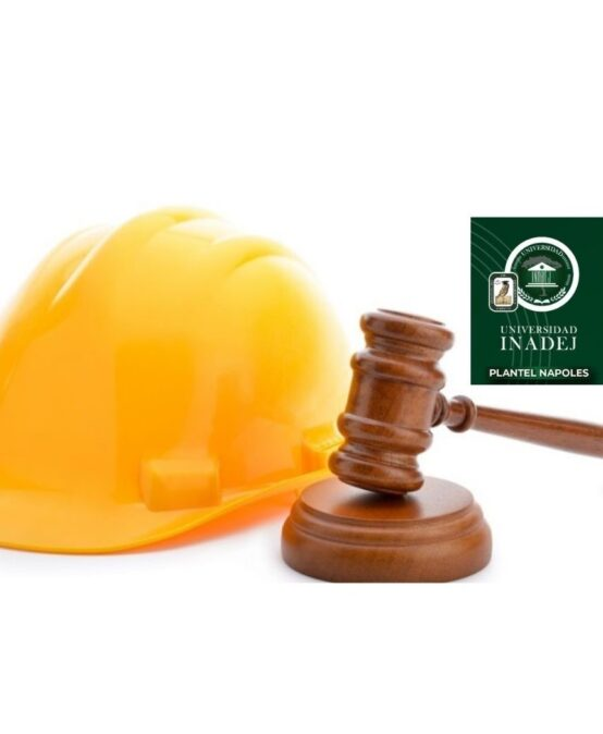 Derecho Laboral y Seguridad Social