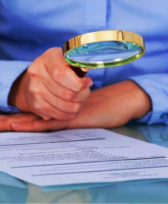 Diplomado Grafoscopía y Documentos Cuestionados