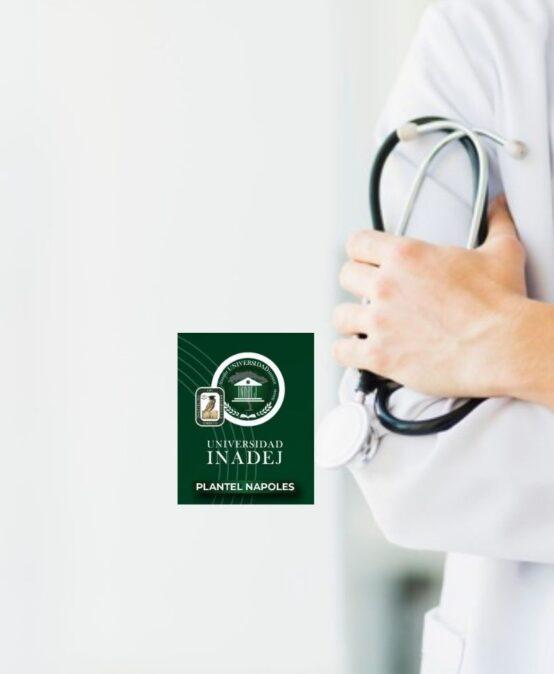 Perito en Medicina Forense