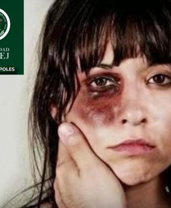Perito en Prevención y Diagnóstico de Violencia de Género y Feminicidio
