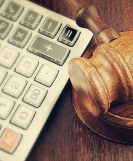 Clínica de Derecho Fiscal