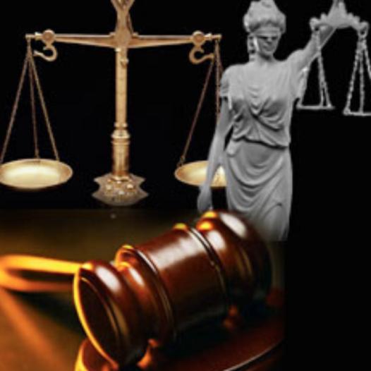 Derecho – Matutino
