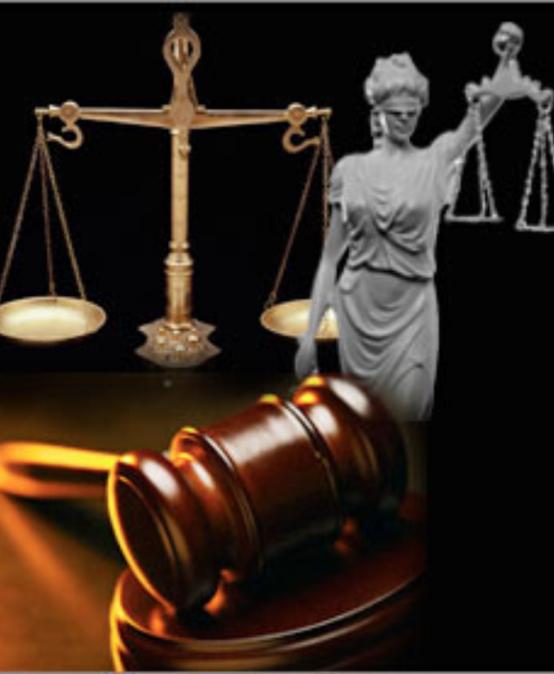 Derecho – Sabatino