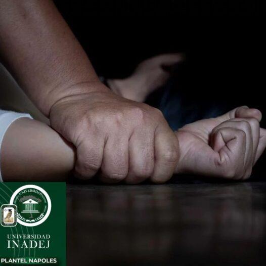 Perito en Prevención y Diagnóstico del Abuso Sexual
